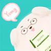 changaYong's avatar