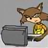 Changeling-seeker's avatar