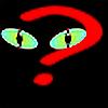 changeling137's avatar