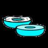ChangelingButterfly's avatar