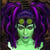 ChangelingChick's avatar