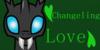 ChangelingLove