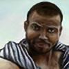 ChangesHappen's avatar