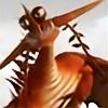 changewing500's avatar