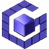 Changinator's avatar