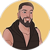 Changinformatica's avatar