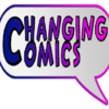 ChangingComics's avatar