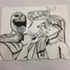 ChanglingTT's avatar