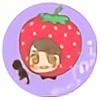 changmomo's avatar
