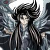 CHangopepe's avatar