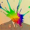 Changoritmo's avatar