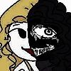 ChaNguyen's avatar