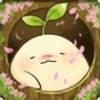 ChanhDay's avatar