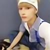 Chanhyo's avatar