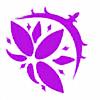 chani14's avatar