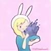 CHANITAROX's avatar