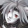 Chanith's avatar