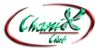 ChanixClub-FC's avatar