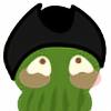 Chanjar1's avatar