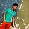 ChankaIIII's avatar