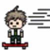 ChankoNabe's avatar