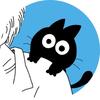 ChankoP's avatar