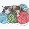 chankuro's avatar