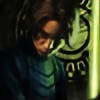 chanman9090's avatar