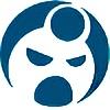 chanmann1's avatar