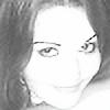 ChanMing's avatar