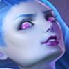 Channao's avatar