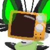 ChannelDraws's avatar