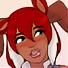 ChannelDulce's avatar