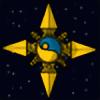 channeledchaos's avatar