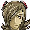 ChannelerJaydin's avatar