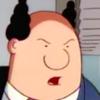 Channeleven's avatar