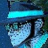 channelx3r0's avatar