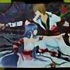 Channie-chan's avatar