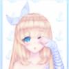 Channiloli's avatar