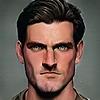 Channing3D's avatar