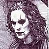 chanocachi's avatar