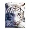 chanone's avatar