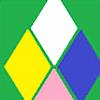 ChanPL's avatar