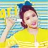 Chanriez's avatar