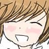 chansankunsama's avatar