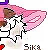 Chansomps's avatar