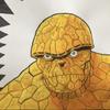 ChansSmith's avatar