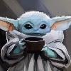 chantalart6's avatar
