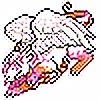 chantalcloud's avatar
