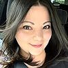 ChantalGalvan's avatar